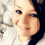 Zoe from Stockport | Woman | 24 years old | Virgo