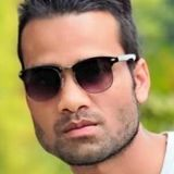 Sourav from Ludhiana | Man | 35 years old | Aries