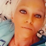 Shelly from Marshfield | Woman | 45 years old | Scorpio