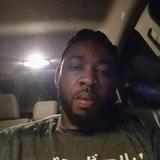Relik from Hampton | Man | 33 years old | Aquarius