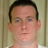 Makeucumalot from Tyler | Man | 41 years old | Virgo
