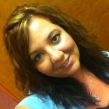 Mel from Glendale | Woman | 43 years old | Capricorn