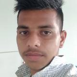 Qaranahmadkhn5 from Madhupur | Man | 19 years old | Libra