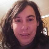 Abba from West Newton   Woman   48 years old   Sagittarius