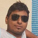 Abhisek from Baj Baj | Man | 26 years old | Scorpio