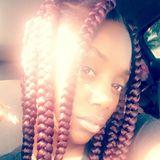 Shae from Anaheim | Woman | 26 years old | Taurus