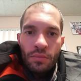 Kfs from Eugene | Man | 35 years old | Sagittarius