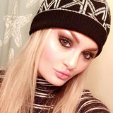 Kim from Visalia   Woman   23 years old   Libra