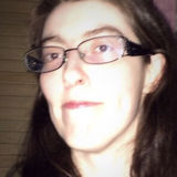 Gothlizy from Mount Prospect | Woman | 36 years old | Cancer