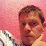 Kennyrobson from Gateshead | Man | 42 years old | Cancer