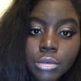 Mia from Apopka | Woman | 23 years old | Gemini