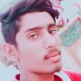 Siva from Kanchipuram | Man | 19 years old | Taurus