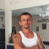Anthonyj from Jacksboro   Man   32 years old   Leo