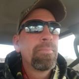 Whitey from Windsor | Man | 44 years old | Sagittarius