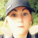 Domster from Worcester | Woman | 33 years old | Aries
