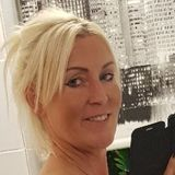 Jambo from Hull | Woman | 43 years old | Libra