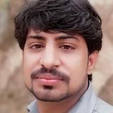 Asif from Dubai | Man | 24 years old | Aquarius
