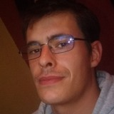 Marcel from Bottrop   Man   33 years old   Aquarius