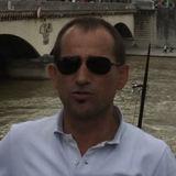 Kilicci from Clamart | Man | 40 years old | Taurus