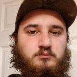 Redneck from Lockport   Man   25 years old   Scorpio