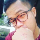 Alpaery from Bintulu | Man | 25 years old | Gemini