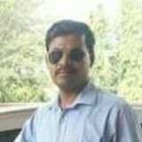 Jeevan from Siddapur | Man | 26 years old | Leo