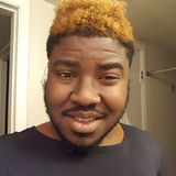 Livelovelaugh from Lawton | Man | 24 years old | Gemini