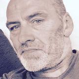 Churchman from Prestatyn | Man | 54 years old | Taurus