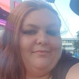 Princessrose from Auckland | Woman | 28 years old | Libra