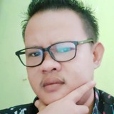 Yaditea2Kc from Serang | Man | 38 years old | Aries