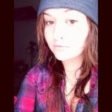 Camaroxo from Kingwood | Woman | 27 years old | Virgo