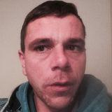 Babyboy from Newcastle   Man   37 years old   Aquarius