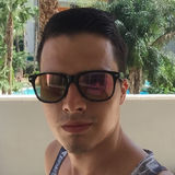 Anthonyc from Hartlepool   Man   26 years old   Taurus