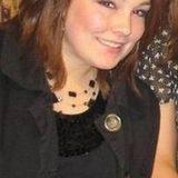 Kinley from Kensett   Woman   25 years old   Gemini