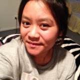 Poy from Orakei | Woman | 28 years old | Libra