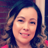 Sandra from Mission | Woman | 47 years old | Aquarius