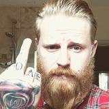 Luke from Basingstoke | Man | 31 years old | Virgo