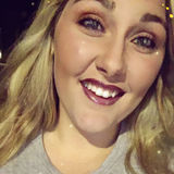 Brooke from Hays | Woman | 23 years old | Scorpio