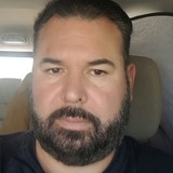Rick from Los Angeles | Man | 54 years old | Leo
