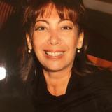 Florbonita from Goffstown | Woman | 57 years old | Virgo