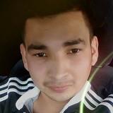 Ewason from Rockville | Man | 26 years old | Scorpio