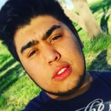 Ferhrodrih from Johnson | Man | 20 years old | Leo