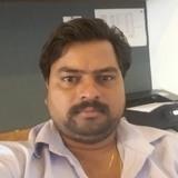Sanny from Sangamner   Man   30 years old   Libra