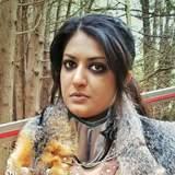 Nimerya from Milton | Woman | 37 years old | Leo