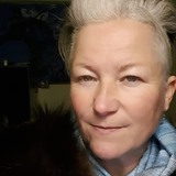 Sars from West Melbourne | Woman | 55 years old | Scorpio