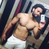 Ali from Indian Harbour Beach | Man | 34 years old | Capricorn