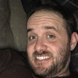 Onezy from Flin Flon | Man | 34 years old | Libra