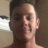 Cody from Bellflower | Man | 24 years old | Cancer