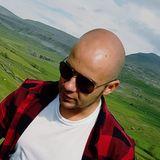 Martin from Huntingdon | Man | 37 years old | Taurus