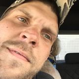 Jay from Weidman | Man | 39 years old | Cancer